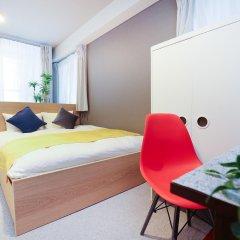 Smart Hotel Hakata 4 Хаката детские мероприятия