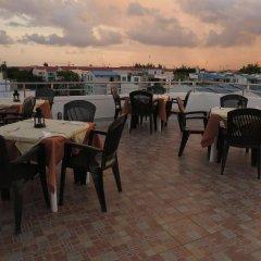 Отель Le Vieux Nice Inn Мальдивы, Северный атолл Мале - отзывы, цены и фото номеров - забронировать отель Le Vieux Nice Inn онлайн питание фото 3
