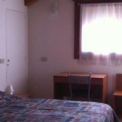 Hotel Vidale комната для гостей фото 4