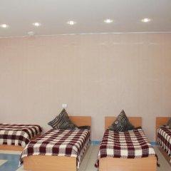 Гостиница Гостиничный комлекс Кагау 2* Стандартный номер с двуспальной кроватью фото 8