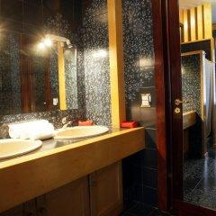 Отель B&B Clorinda Бари ванная