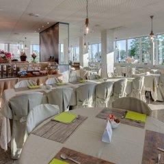 Best Western Maison B Hotel Римини помещение для мероприятий фото 2