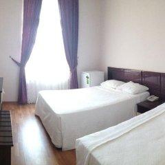 Tarsus Uygulama Hoteli Турция, Мерсин - отзывы, цены и фото номеров - забронировать отель Tarsus Uygulama Hoteli онлайн сейф в номере