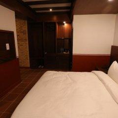 Отель Pahan Chhen - Boutique Hotel Непал, Лалитпур - отзывы, цены и фото номеров - забронировать отель Pahan Chhen - Boutique Hotel онлайн комната для гостей фото 3