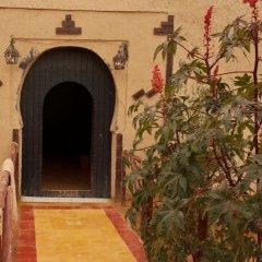 Отель Kasbah Bivouac Lahmada Марокко, Мерзуга - отзывы, цены и фото номеров - забронировать отель Kasbah Bivouac Lahmada онлайн сауна