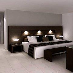 Maritim Hotel Esquinzo Beach Fuerteventura комната для гостей фото 5