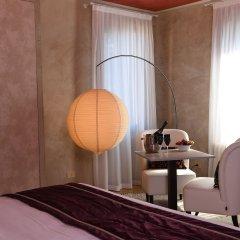 Отель Amor Mio B&B Италия, Венеция - отзывы, цены и фото номеров - забронировать отель Amor Mio B&B онлайн фото 4