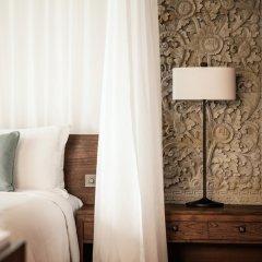 Отель Four Seasons Resort Bali at Jimbaran Bay удобства в номере фото 2