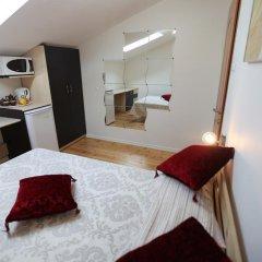 Отель Haifa Guest House Хайфа комната для гостей фото 4