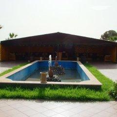 Отель Le Zat Марокко, Уарзазат - 1 отзыв об отеле, цены и фото номеров - забронировать отель Le Zat онлайн фото 3
