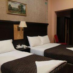 Al Sabkha Hotel комната для гостей фото 4