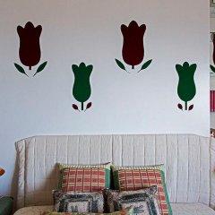 Отель B&B Portadimare Агридженто комната для гостей фото 5