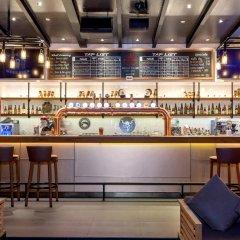Отель Radisson Blu Plaza Bangkok Бангкок фото 13