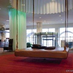Radisson Blu Seaside Hotel, Helsinki спа фото 2