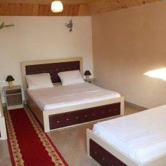 Отель Rooms Merlika Албания, Kruje - отзывы, цены и фото номеров - забронировать отель Rooms Merlika онлайн фото 2