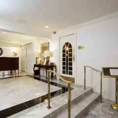 Отель ARC THE.HOTEL, Washington DC США, Вашингтон - отзывы, цены и фото номеров - забронировать отель ARC THE.HOTEL, Washington DC онлайн интерьер отеля фото 3