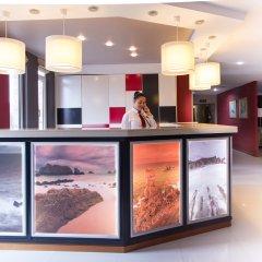 Отель Château La Roca интерьер отеля фото 3
