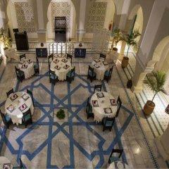 Отель Palais Du Calife Riad & Spa Марокко, Танжер - отзывы, цены и фото номеров - забронировать отель Palais Du Calife Riad & Spa онлайн детские мероприятия фото 2