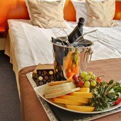Отель Richmond Hotel Дания, Копенгаген - 1 отзыв об отеле, цены и фото номеров - забронировать отель Richmond Hotel онлайн в номере фото 2