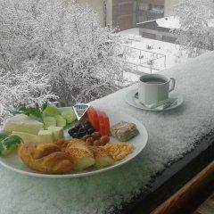 BLC Турция, Кахраманмарас - отзывы, цены и фото номеров - забронировать отель BLC онлайн балкон