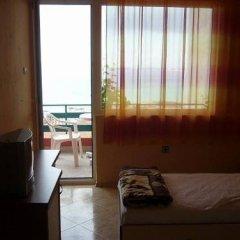 Отель Guest House Amor Свети Влас комната для гостей фото 5