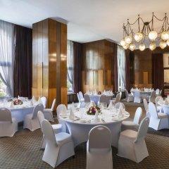 Отель Danubius Hotel Gellert Венгрия, Будапешт - - забронировать отель Danubius Hotel Gellert, цены и фото номеров помещение для мероприятий
