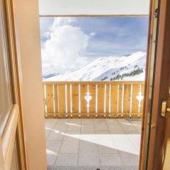 Отель Locanda Bonardi Италия, Коллио - отзывы, цены и фото номеров - забронировать отель Locanda Bonardi онлайн балкон
