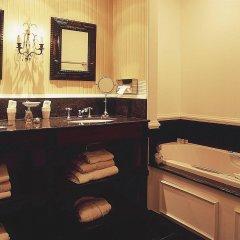 Отель B&B Maison le Dragon ванная