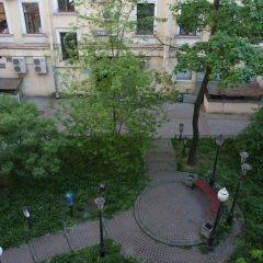 Мини-Отель Поликофф фото 7