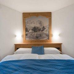 Hotel Rancolin комната для гостей фото 2