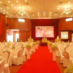Отель Center for Women and Development