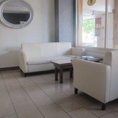 Idrisoglu Hotel Турция, Кастамону - отзывы, цены и фото номеров - забронировать отель Idrisoglu Hotel онлайн комната для гостей