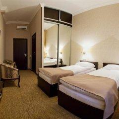 Мини-отель Васильевский двор Санкт-Петербург комната для гостей фото 2