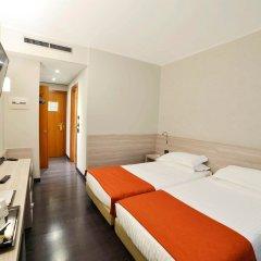 Отель Best Western Park Hotel Италия, Пьяченца - отзывы, цены и фото номеров - забронировать отель Best Western Park Hotel онлайн детские мероприятия фото 2