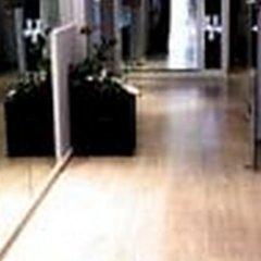 Отель Paradis Франция, Ницца - отзывы, цены и фото номеров - забронировать отель Paradis онлайн помещение для мероприятий
