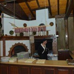 Отель Vista Sliven Болгария, Сливен - отзывы, цены и фото номеров - забронировать отель Vista Sliven онлайн интерьер отеля фото 2