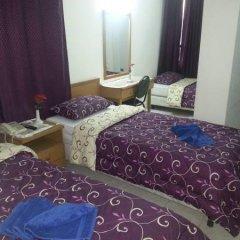 Отель Razan Hotel Иордания, Амман - отзывы, цены и фото номеров - забронировать отель Razan Hotel онлайн спа