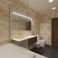 Гостиница Ямской в Яме 7 отзывов об отеле, цены и фото номеров - забронировать гостиницу Ямской онлайн Ям спа фото 2