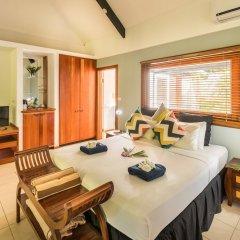 Отель Wellesley Resort Фиджи, Вити-Леву - отзывы, цены и фото номеров - забронировать отель Wellesley Resort онлайн фото 13