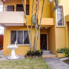 Отель La Posada B&B Гондурас, Сан-Педро-Сула - отзывы, цены и фото номеров - забронировать отель La Posada B&B онлайн фото 2