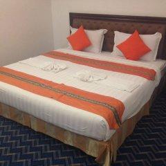 Perfect Hotel комната для гостей фото 4