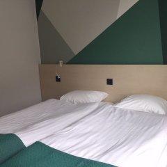 Отель GreenStar Hotel Jyväskylä Финляндия, Ювяскюля - отзывы, цены и фото номеров - забронировать отель GreenStar Hotel Jyväskylä онлайн фото 2