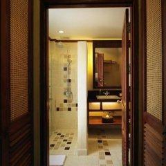 Отель Villa Deux Rivieres Лаос, Луангпхабанг - отзывы, цены и фото номеров - забронировать отель Villa Deux Rivieres онлайн сауна