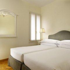 Отель LOrologio Италия, Венеция - отзывы, цены и фото номеров - забронировать отель LOrologio онлайн комната для гостей фото 2