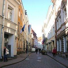 Отель Old Town Maestros Эстония, Таллин - 3 отзыва об отеле, цены и фото номеров - забронировать отель Old Town Maestros онлайн фото 3