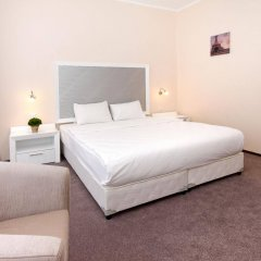 Best Western Hotel Hannover City комната для гостей фото 4