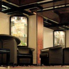 Hotel Ambasciatori Римини интерьер отеля фото 3