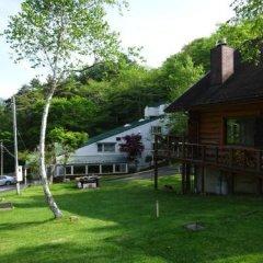 Отель Step House Япония, Яманакако - отзывы, цены и фото номеров - забронировать отель Step House онлайн фото 7