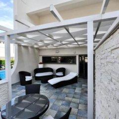 Hotel Life Римини спа фото 2