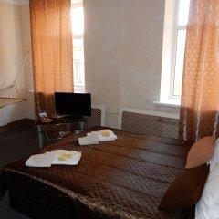 Гостиница AK Sonata в Санкт-Петербурге 2 отзыва об отеле, цены и фото номеров - забронировать гостиницу AK Sonata онлайн Санкт-Петербург комната для гостей